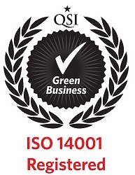 ISO 14001 Award to Lucky Group