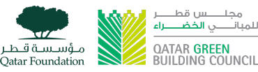 QGBC No Paper Day Certificate to Lucky Star Alloys Doha